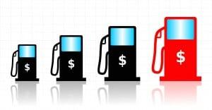do i really need premium gasoline?