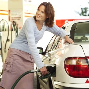 ways to improve gas mileage