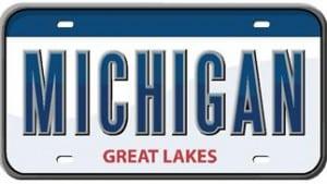 car games license plate game