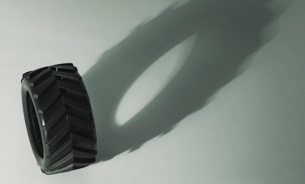 Tire Basics