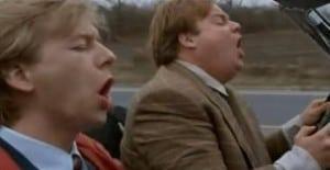 singing-behind-the-wheel