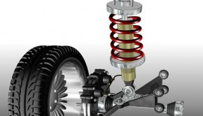 when to replace struts and shocks
