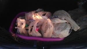 laundrybasket - organizer