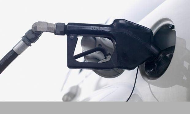 4 Ways to Improve Gas Mileage
