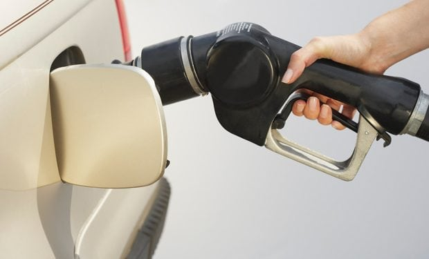Do I Really Need Premium Gasoline?
